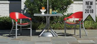 Telescope Beach Chairs Free Shipping by Telescope Casual Furniture Quality Outdoor Furniture Made In The Usa