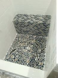 tiling a bathroom floor homefield