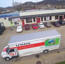 U-Haul Neighborhood Dealer - Truck Rental - 2601 Greenup Ave ... Uhaul Truck Rental Reviews U Haul Rentals Moving Trucks Pickups Cargo Perumahansubsidi Uhaul Pickup Can Tow Trailers Boats Cars And Creational Safemove Or Plus Coverage Series Insider Review 2017 Ram 1500 Promaster 136 Wb Low Roof Ln Tractor Repair Inc Smooth Moves Logistics Partners With In Jacksonville Beach Cargo Trailer Stock Editorial Photo Irkin09 165190354 Aldergrove Mini Storage How Much Does Renting A Cost Best Resource A Photo On Flickriver