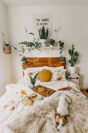 24 absolutely dreamy bedroom decorating ideas for autumn