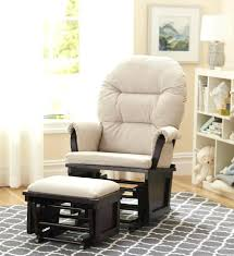 Dutailier Nursing Chair Replacement Cushions by Shermag Glider And Ottoman Babies R Us Dutailier Replacement