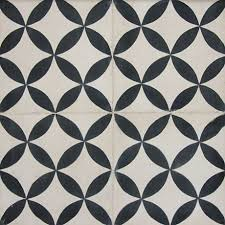 Home Depot Tile Spacers 332 by 7 Best Parquet Origami Italian Wood Look Floor U0026 Wall Tile