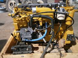 2004 CAT C7 Acert 330 HP Engine - YouTube Caterpillar C18 Engine Parts For Sale Perth Australia Cat Used C13 Truck Kcb21066 Dd Diesel 3508b React Power Uneedenginescom Daf Engines 1260 Xf8595 Used 2006 Acert Truck Engine For Sale In Fl 1082 10 Best Trucks And Cars Magazine Volvo D7 Brochure Ironman3 Buy 2005 Mack E7427 Assembly 1678