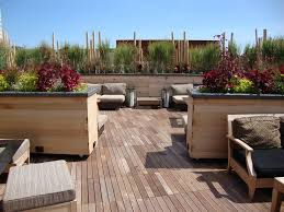 Bison Deck Supports Denver Co by Bison Innovative Products U2014 Keel Architectural Products