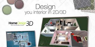 Home Designer 3D For IOS/Mac Goes Free For The First Time, GOLD ... Apps Home Design Ideas Stunning Ios App Photos Interior House Room Pictures For Pc 3d Unredo Feature Video Android Ipad Unique Chief Architect Software Samples Gallery Cool Home Design 3d Android Version Trailer App Ios Ipad One Of The Best Homekit Apps For Gains Touch New Mac Ios Pc Youtube With 100 Review Cheats Iphone Hack Best Cheat Winsome Problems 10 This Act Modernizing Home Screen How Could Take Cues From