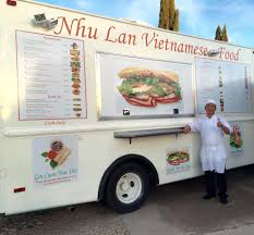 Tucson, AZ: New Vietnamese Food Truck Dishes Up Incredible Pho ... Laura Cox Food Truck Friday Vtm Koken At The Festivals Foodtruck Banh Mi Gastro Bits Hoangies On Wheels Home Chief Brodys Ct From Vtnomies Gourmet Cafe Atlanta Ga Time Redneck Rambles Bnh M Boooth Eehbanhmi Twitter Mamieggroll Mamis Truck Inspired Vietnamese Sandwich Vendors Old Hickory Ctennial The Peached Tortilla Serves Up Peachy Keen Favourites Like Taco Bbq Tiger Rolls 156 Photos 23 Reviews Bbc Travel La Food Revival