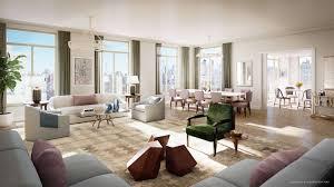 100 New York Apartment Interior Design S Freeinteriorimagescom