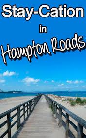 Myers Pumpkin Patch Harrisonburg Va by 99 Best Images About Hampton Roads Love Pinning On Pinterest
