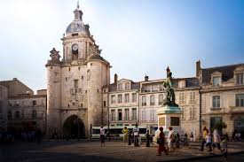visit la rochelle top 15 things to do and must see travel