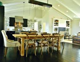Houzz Dining Room Chairs Surprising Photo Credit Ac Farmhouse Contemporary