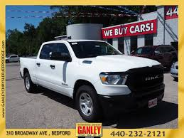 100 Dodge Trucks For Sale In Ohio RAM 1500 LARAMIE ECODIESEL