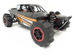 King Motor RC - FREE SHIPPING - 1/5 Scale Buggies, Trucks & Parts ... Black Strikec4 With Rp Runflat Tires And Tan Strikec 116 Sling Shot 22 Sand Tires Mounted Desperado Wheels Off Road Classifieds Allied Rt Beadlocks Sand Traxxas Paddle 38 Premounted W17mm Geode 2 Slash In The Snow Youtube 2003 2wd Nissan Frontier Truck Paddles At Nellis Dunes King Motor Rc Free Shipping 15 Scale Buggies Trucks Parts Video Big Bad Go At It This Tugowar Contest Sti Hd9 Comp Lock Wide Wheels Sand Drifter Tires Dirt Duning 101 For Atvs Utvs Utv Action Magazine Drag Central View Topic Best Top 5 Dot Drag Are 2007 Long Travel Car Rental Epicturecars