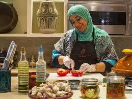 cooking cuisine maison cooking classes la maison arabe marrakech hotel marrakech