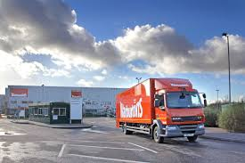 Warburtons In Sunday Times' Top Companies List Wood Shavings Trucking Companies In Franklin Top Trucking Companies For Women Named Is Swift A Good Company To Work For Best Image Truck Press Room Kkw Inc Alsafatransport Transport And Uae Dpd As One Of The Sunday Times Top 25 Big To We Deliver Gp Belly Dump Driving Jobs Bomhak Oklahoma Home Liquid About Us Woody Bogler What Expect Your First Year A New Driver Youtube Welcome Autocar Trucks