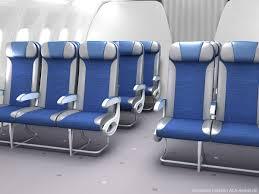 siege avion sièges avion pichon voyageur