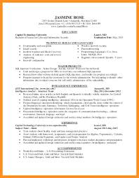 9-10 Cyber Security Resume Sample | Crystalray.org Security Officer Resume Template Fresh Guard Sample 910 Cyber Security Resume Sample Crystalrayorg Information Best Supervisor Example Livecareer Warehouse New Cporate Samples Velvet Jobs 78 Samples And Guide For 2019 Simple Awesome 2 1112 Officers Minibrickscom Unique Ficer Free Kizigasme