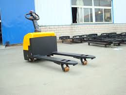 Rider Pallet Truck To Choose The Right Platform Lift Manufacturers ... Afternoon Drive Truck Yeah 30 Photos Classic Trucks Magazine Ryder Rental For Sale Best Resource Knight Rider Semi Trailer Gta5modscom Plastic Linen Turnabout Low 48 Cubic Feet Bc Textile Cat End Wr30 United Equipment Scania R560 Tsu Jens Bode Ghost D Trucks Pinterest C10 Street Chevy Rider Suppliers And Manufacturers At Alibacom Powered Pallet Rp20n Rp2030 Hyster Pdf Living Trailer Roelofsen Horse Jack Raymond Riding Ghost Rider Skin For Rjl Ets2 Mods Euro Truck Simulator 2