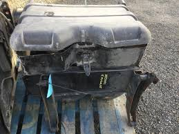 100 Used Truck Batteries FREIGHTLINER CASCADIA 125 BATTERY BOX 1596974 For Sale By LKQ