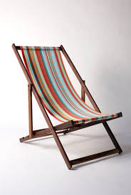 Beach Chair With Footrest And Canopy by Inspirations Double Folding Chair Beach Chairs Target Walmart