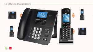 Phone VoIP RCA IP170 - YouTube Price Comparison Solarus Business Voip Telephone Systems Allison Royce Of San Antonio Ip Office Phone Telco Depot Cloudtc Glass 1000 Android Reviews Xpedeus Voip And Cloud Services In Its Top 10 Best Youtube Mission Machines Z75 System With 6 Vtech Phones Mini Pbx Smart Video Door Phone Doorbell Camera Voip Houston Service Provider Vision Voice Data Sip Trunking Hosted Amazoncom X50 Small 7 Calcomm Cabling Networks