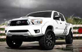 2018 Toyota Tacoma Diesel | Toyota Overview Could There Be A Toyota Tacoma Diesel In Our Future The Fast Lane Bangshiftcom This 1992 Hilux Is A Killer Jdm Import 5 Disnctive Features Of 2019 Diesel 13motorscom Toyota Prado Diesel Fuel Injector Pump Mackay Centre Comparison Test 2016 Chevrolet Colorado Vs Gmc Canyon Testimonials Toys Cversion Experts 1920 Front View Find The Sold 1988 Double Cab 44 Pickup Truck Pickup Truck Car Reviews New Best Pickups Star 2015 Wallpaper 1440x1080 40809 Cversion Peaceful 1995 Toyota Land Cruiser
