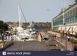 100 Woolloomooloo Water Apartments The Wharf In Bay With Units Or Apartments And