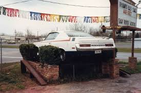 Cars-in-barns-rotting-ramblers 1396 Best Abandoned Vehicles Images On Pinterest Classic Cars With A Twist Youtube Just A Car Guy 26 Pre1960 Cars Pulled Out Of Barn In Denmark 40 Stunning Discovered Ultimate Cadian Find Driving Barns Canada 2017 My Hoard 99 Finds 1969 Dodge Charger Daytona Barn Find Heading To Auction 278 Rusty Relics Project Hell British Edition Jaguar Mark 2 Or Rare Indy 500 Camaro Pace Rotting Away In Wisconsin