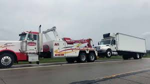 Heavy Truck Towing Rochester MN & I-90| 507-533-7880 | Heavy Truck ... Towing Clovis 247 The Closest Cheap Tow Truck Service Nearby Amherst Ny Services Good Guys Automotive Tramissions A Tow Truck Holding A Giant Fiberglass Fish For Local Stock Local Tow Companies Care If You Happen To Overindulge This Holiday Mission Opening Hours 7143 Wren St Bc Kitsap County Washington Heavy Duty 32978600 Metro Auto Recovery And Cleveland Ohio Home Universal Roadside Assistance Milwaukee 4143762107 Operators Police Concerned About Drivers Failing Move Saco Repair I95 Maine Rochester Mn Sac I90 Olmsted