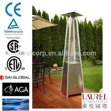 Pyramid Patio Heater Glass Tube by Gas Patio Heaters Parts Gas Patio Heaters Parts Suppliers And