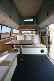 Rv Jackknife Sofa With Seat Belts by 3134 Best Rv Campers Images On Pinterest Rv Campers
