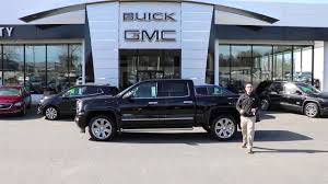 2017 GMC Sierra Truck Charlotte NC - YouTube Trucks For Sale Work Big Rigs Mack Hiphquizsouthendfoodtruck Charlottefive New 2018 Ford F150 Charlotte Nc 1ftex1ep5jfb94214 That Time I Climbed Into The Wrap Order Food Truck 1987 White Wg42t For Sale In By Dealer 2015 Intertional Prostar Sleeper Semi 420437 Avalanche Ask Jackie 70451213 Elizabeths Purdy Trucks Wraps Its Whats Dinner Kranken Oct 8 Drag Races Sold Elliott 26105 Boom Crane North Used Diesel Nc