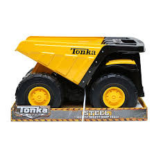 Tonka Toughest Mighty Dump Truck | Toys R Us Australia | T W O ... Tonka Classics Mighty Dump Truck Toughest Large Metal Sandpit Classic Front Loader Online Toys Australia Amazoncom Wader Trailer And Toy Set By Polesie Tonka Steel Toughest Mighty Dump Truck R Us Canada Sdupertoybox Dumptruck Funrise Distribution Company 90667 Steel Cstruction Vehicle For Model Northern Play Vehicles Upc Barcode Upcitemdbcom Toyworld