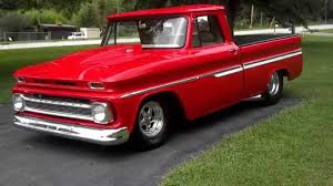 1966 Gmc Truck | News Of New Car Release And Reviews