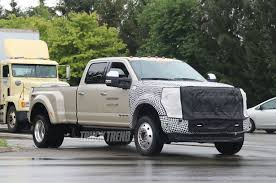 New Trucks 2019 Release Date New 2018 Ford Raptor And 2019 Ford F ... First Photos Of New Heavy Ford Truck Iepieleaks Lowest Prices On F250 Trucks Tampa Bay Area Basil New Dealership In Cheektowaga Ny 14225 2017 Super Duty F450 Drw Fred Beans 2018 F150 Revealed With Diesel Power News Car And Driver Fords Pickup Truck Raises The Bar Business Used Cars Trucks For Sale Regina Sk Bennett Dunlop 2016 Work For Sale In Glastonbury Ct Vehicle Specials Low Cost Offers Cars Interview Brian Bell 2014 Tremor The Fast Lane All Houston Tomball