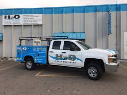 All Pro Truck Accessories - Best Image Truck Kusaboshi.Com Truck Accsories Service Ds Automotive Collision Repair And Restyling Linex Of Tyler Home Facebook Work Tool Boxes Bed Storage Safety Lewisville Autoplex Custom Lifted Trucks View Completed Builds South Coast Accories Tires Tx Tire Barn Trucknvanscom Tumblr Hit The Bricks Food Rally Is Saturday In Undcovamericas 1 Selling Hard Covers American