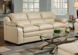 convertible sofa bed eva furniture