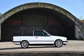 M3 Week: The Secret E30 M3 Truck Prototype - BimmerFile My E30 With A 9 Lift Dtmfibwerkz Body Kit Meet Our Latest Project An Bmw 318is Car Turbo Diesel Truck Youtube Tow Truck Page 2 R3vlimited Forums Secretly Built An Pickup Truck In 1986 Used Iveco Eurocargo 180 Box Trucks Year 2007 For Sale Mascus Usa Bmws Description Of The Mercedesbenz Xclass Is Decidedly Linde 02 Battery Operated Fork Lift Drift Engine Duo Shows Us Magic Older Models Still Enthralling Here Are Four M3 Protypes That Never Got Made Top Gear