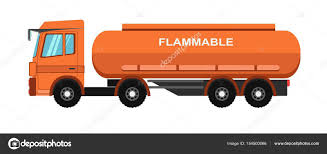 Orange Fuel Truck — Stock Vector © Sonulkaster #154500066 Fuel Truck Stock 17914 Trucks Tank Oilmens Big At The Airport Photo Picture And Royalty Free Tamiya America Inc Trailer 114 Semi Horizon Hobby 17872 2200 Gallon Used By China Dofeng Good Quality Oil Tanker Manufacturer Propane Delivery Car Unloading Worlds Largest Youtube M49c Legacy Farmers Cooperative Department Circa 1965 Usaf Photograph Debra Lynch