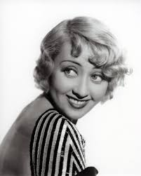 Joans Pumpkin Patch by Complete List Of Joan Blondell Films How Many Have You Seen