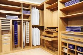 Free Closet Organizer Plans by Walk In Closet Organizer Plans Free U2014 Steveb Interior Walk In