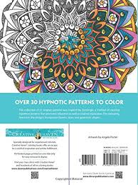 Amazon Creative Haven Entangled Coloring Book Adult 9780486793276 Dr Angela Porter Books