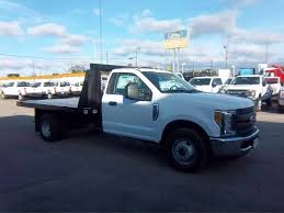 Ford F350 Flatbed Trucks In Indiana For Sale ▷ Used Trucks On ... Craigslist Evansville Indiana Used Cars And Trucks For Sale By Freightliner Trucks For Sale In Indiana Small Truck Big Service Mack Pinnacle Cxu613 In On Buyllsearch Isuzu Food Truck For Loaded Mobile Kitch Vibiraem 4x4 Near Me In Rb Looking Awd 4wd Suvs Seymour 50 Bill Estes Chevrolet Is A Indianapolis Dealer New Blossom Car