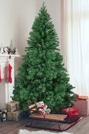 12 Ft Christmas Tree Amazon by 19 Best Artificial Christmas Trees 2017 Best Fake Christmas Trees