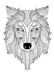 Christmas Mandala Coloring Pages Printable Hard For Adults Animals Archives Animal