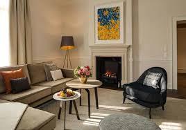 steigenberger parkhotel düsseldorf ab 211 hotels in