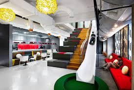 20 Creative & Inspiring fice Designs Designmodo