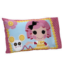 Lalaloopsy Twin Bed by Toddler Bedding U2013 Ny Baby Store