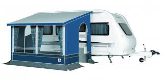 Inaca | Glossop Awnings – How To Make Sure Your Awning Is Perfect ... Sunncamp Envy 200 Compact Lweight Caravan Porch Awning Ebay Bradcot Portico Plus Caravan Awning Youtube 390 Platinum In Awnings Air Full Preloved Caravans For Sale 4 Berth Kampa Rally Air Pro 2017 Camping Intertional Best 25 Ideas On Pinterest Entry Diy Safari Xl Charcoal And Grey Porch Easygrip Steel Iseo 2 Quick Easy To Erect Porches Mobile Homes