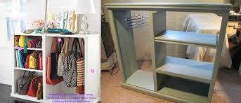 Pleasant Design Extra Closet Space Wadrobe Ideas Storage