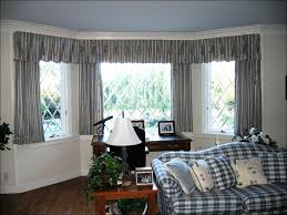 Sheer Curtains At Walmart by Curtain Rods Bed Bath And Beyond Sheer Curtains U2013 Muarju